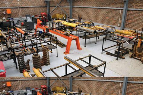 hydraulic cylinder repair bench top hydraulic cylinder repair bench wallpapers