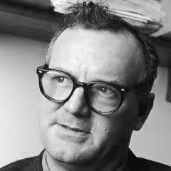 Anthony Brewer Kajian Kritis Karl Marx top 25 quotes by c wright mills of 66 a z quotes
