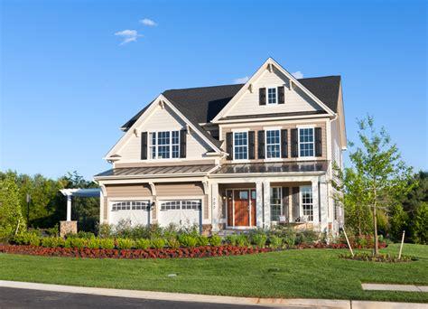 modern home design laurel md laurel ridge the glen the woodstock home design