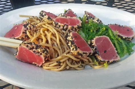 Olive Garden Laurens Rd by Popul 230 Re Restauranter Greenville Tripadvisor