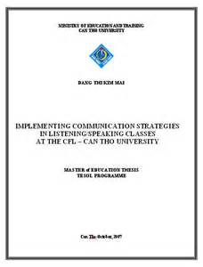 sample thesis title page cover page format for research paper mla create thesis title page latex