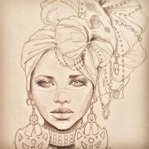 african queen tattoo designs http marisajimenezartist tumblr com post 117364693964