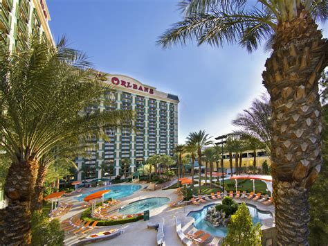 friendly hotels in vegas 100 mandalay bay pool map map flamingo las vegas search las vegas