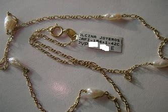 cadenas de oro finas precios joyas cadenas finas madrid joyeria cadenas finas comprar