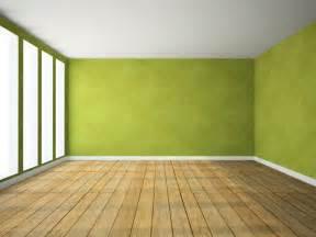 Empty Bedroom Gallery For Gt Empty Bedroom