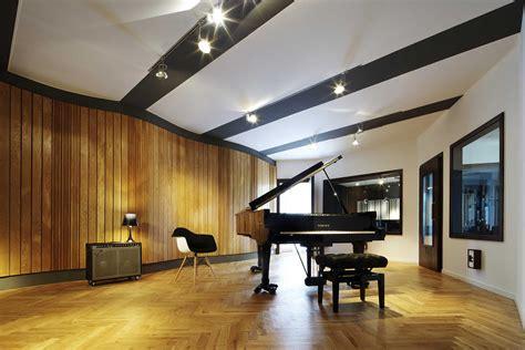 recording studio berlin studios jrs jazzanova recording studio berlin germany