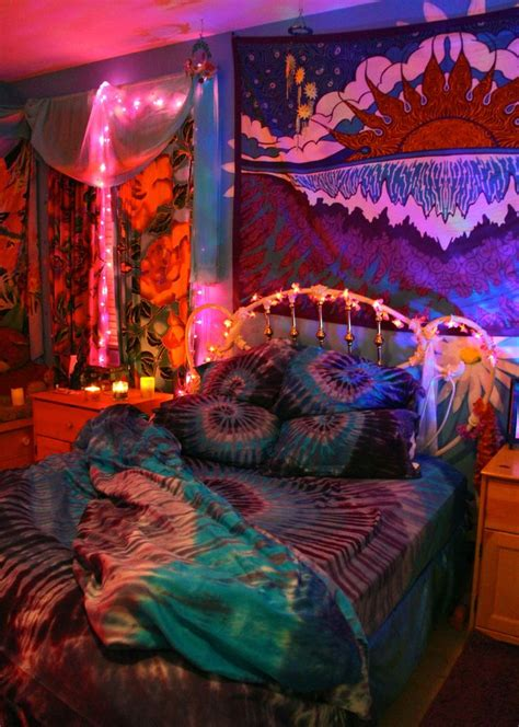 Cheap Boho Bedroom Decor by Best 25 Hippy Bedroom Ideas On