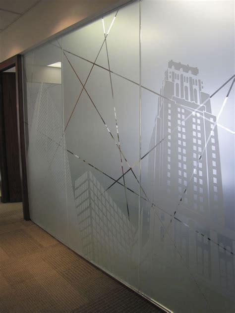 Privacy For Windows Solutions Designs 3m Window Solutions Heaven On Earth Design Ideas Pinterest Window