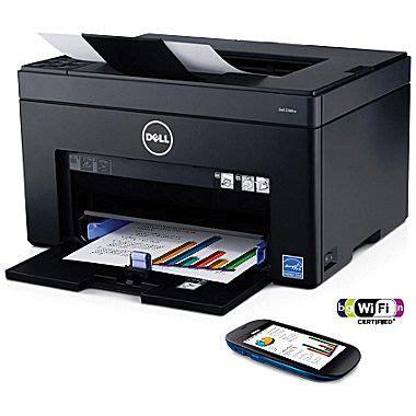 dell color laser printer deal nerdwallet