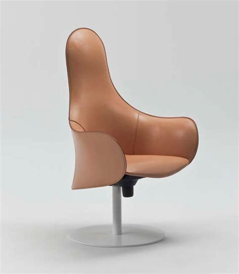 cool armchairs cool armchairs hipod by enrico pellizzoni designer homes