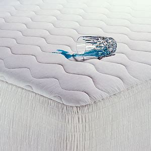 your guide to buying the best waterproof mattress