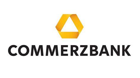commerzbank kredit erfahrungen commerzbank f 252 r selbstst 228 ndige kritik erfahrungen