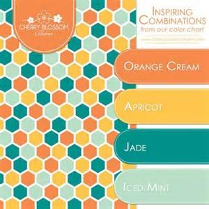 Color Combination For Orange 1000 Ideas About Neutral Color Scheme On Pinterest
