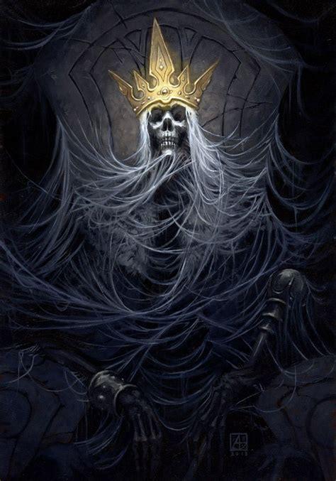 1500 best dark fantasy art images on dark fantasy art character ideas and black art