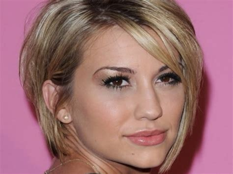celebrity hairstyles short hairstyle guide short celebrity hairstyles for women circletrest