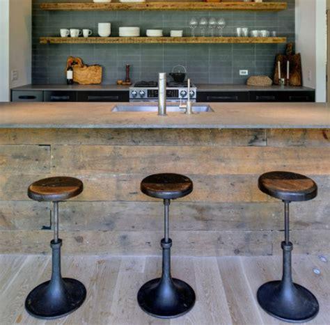 unusual kitchen stool designs     focal points