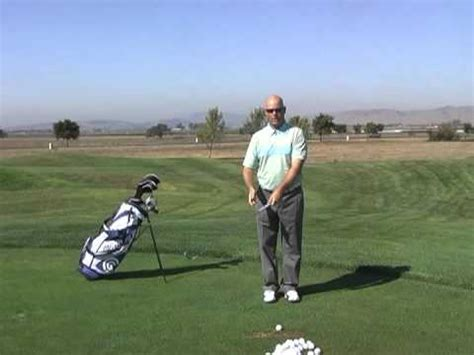 perfect takeaway golf swing starting the stroke takeaway options perfect golf