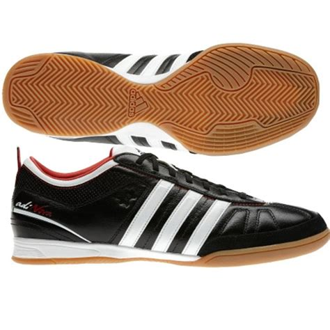 adidas soccer sandals womens buy cheap adidas indoor soccer shoes womens shop