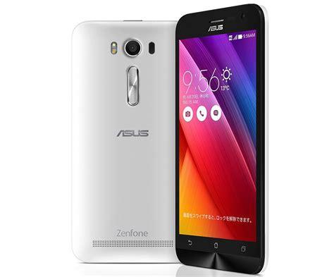 Hp Zu Lengkap harga asus zenfone 2 ze550ml di indonesia mobil you