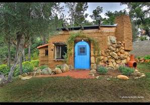 Stone Barn Blue Hill Montecito Calif Artist S Retreat In Photos 12