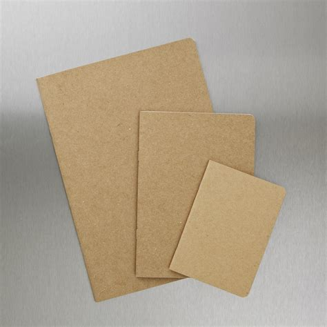 sketchbook paper seawhite eco portrait starter sketchbook 150gsm 32 pages