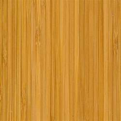 Bamboo Tables Wall Color For Carbonized Vertical Bamboo Flooring