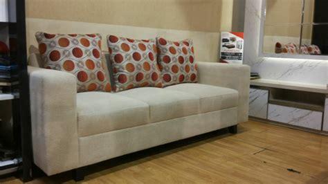 Kursi Sofa Baru service kursi sofa di bandung perbaikan sofa reparasi