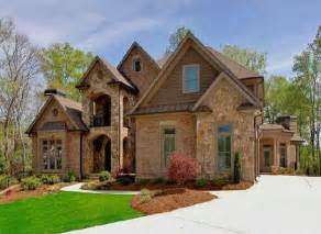 atlanta homes for