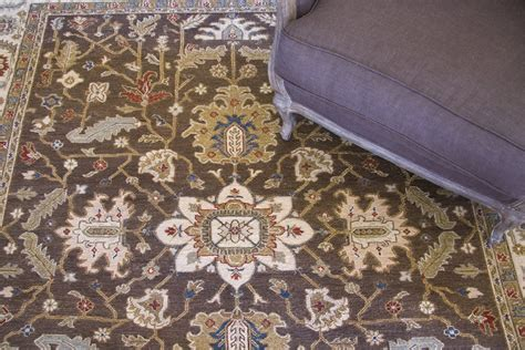 rugs lafayette la flat weave rug gallery by gerami s