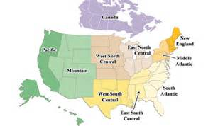us map east west central find events in a region find auto events