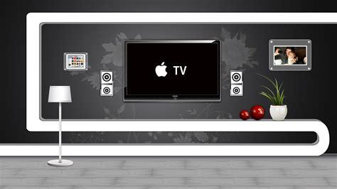 wallpaper apple tv 1920x1080 apple tv desktop pc and mac wallpaper