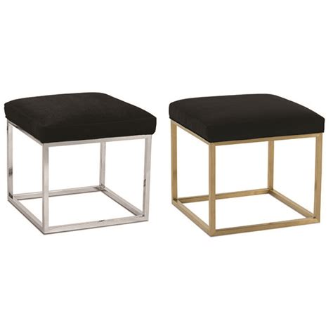 rowe ottoman rowe n980 005 percy ottoman discount furniture at hickory
