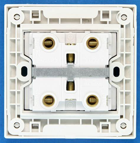 32a dp switch wiring single pole socket wiring diagram