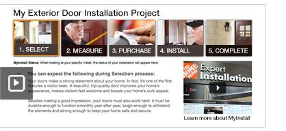 my home depot schedule 28 images home depot schedule