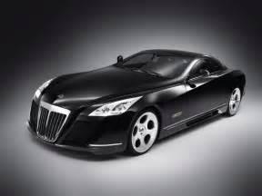 Bugatti Exelero Birdman Can T Pay For His New 8 Million Maybach Exelero