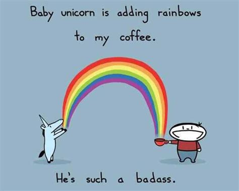 Unicorn Rainbow Meme - unicorn memes tumblr image memes at relatably com