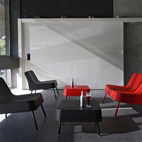 H M Home Decor by Decoraci 243 N Decoraci 243 N Oficina La Recepci 243 N