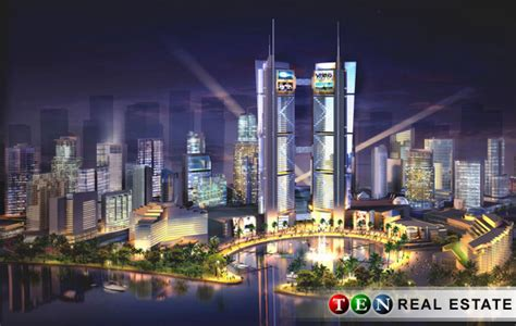 Najmat Abu Dhabi [Al Reem Island, Abu Dhabi]   Property