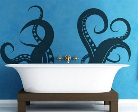 bathroom ideas for boys wall designs bathroom wall ideas blue wall