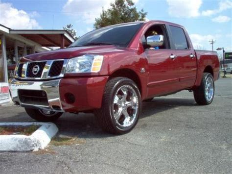 nissan titan touchup paint codes image galleries brochure and tv commercial archives