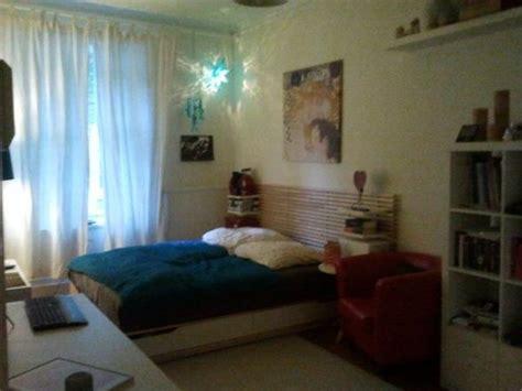 mein schlafzimmer schlafzimmer mein schlafzimmer mein domizil zimmerschau