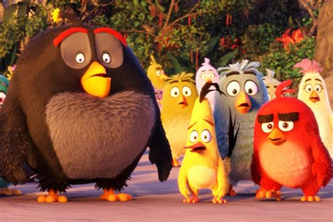 the angry birds movie 2016 netflix nederland films new family shows on netflix in december mormon hub