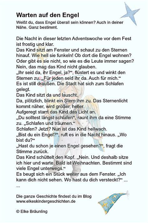 Engel Gedichte Zu Weihnachten 5516 by Engel Gedichte Zu Weihnachten Title Gedichte Zum
