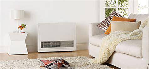 Best Heater For Living Room by Best Heater For Living Room Peenmedia