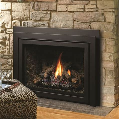 25 b 228 sta indoor fireplaces id 233 erna p 229