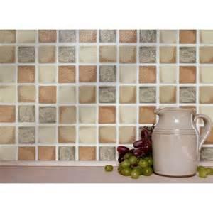 self adhesive bathroom wall tiles self adhesive wall tiles for kitchens and bathrooms