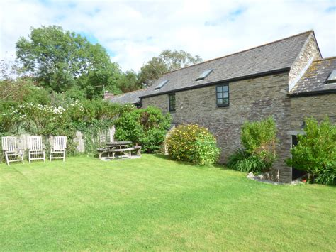 Meadow Cottages Oxford Oxfordshire Meadow Cottage In Golant This Wonderful Cottage With