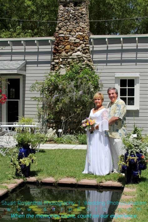 glenn ford mansion wedding wedding cake historic florida wedding