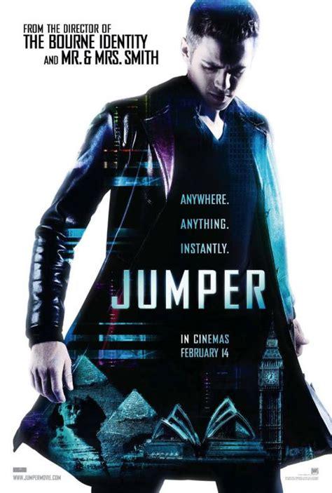 Worthington Jumper Original cine pipoca filmes gr 225 tis de filmes