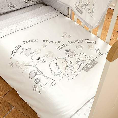Dumbo Crib Bedding by 1000 Ideas About Dumbo Nursery On Nurseries